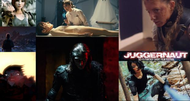 Juggernaut Film Festival Returns June 2-3