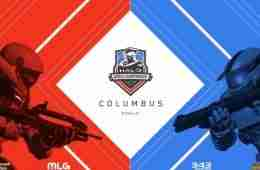 Splyce Takes Columbus on Their Terms 2 Sugar Gamers