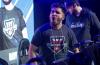 HCS NOLA 2018: Big Plays in the Big Easy 12 Sugar Gamers
