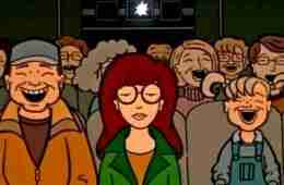 The Replay Value Of Daria Is Incredibly High 4 Sugar Gamers