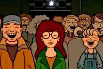 The Replay Value Of Daria Is Incredibly High 10 Sugar Gamers