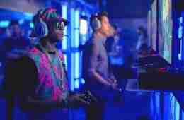 Soulja Boy released a video game console and everyone is confused 4 Sugar Gamers