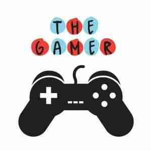How Gaming Helped My Friend's Depression 12 Sugar Gamers
