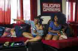How Gaming Helped My Friend's Depression 2 Sugar Gamers