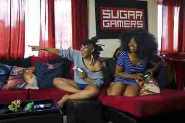 How Gaming Helped My Friend's Depression 14 Sugar Gamers