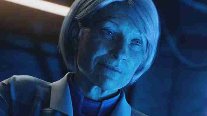 Why The Women of Halo Are Awesome 10 Sugar Gamers