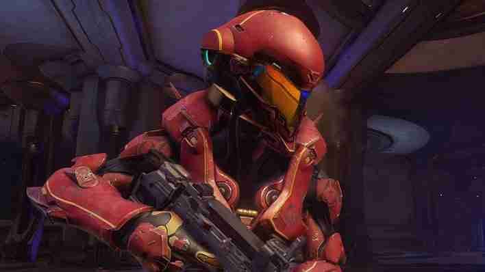 Why The Women of Halo Are Awesome 2 Sugar Gamers