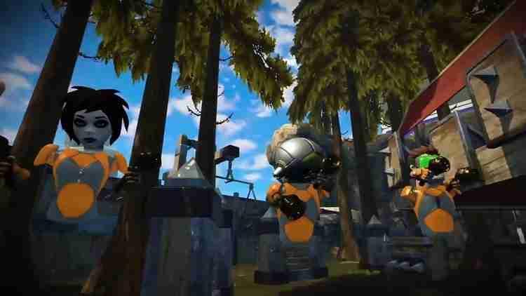 First Look at Redline VR 6 Sugar Gamers