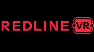 Redline VR Lounge