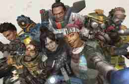 Reaction to Apex Legends Diversity Is Encouraging 14 Sugar Gamers