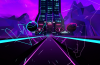 Synth Riders is a Totally Rad Musical VR Experience 18 Sugar Gamers