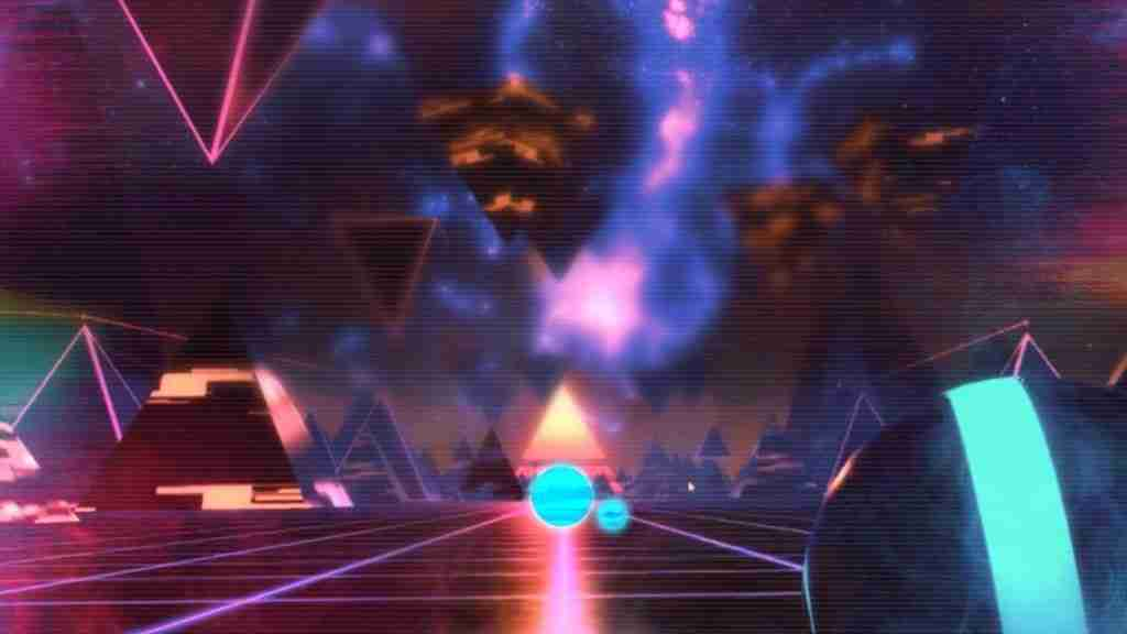 Synth Riders is a Totally Rad Musical VR Experience 6 Sugar Gamers
