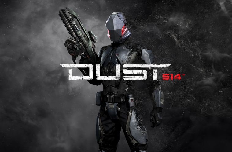 The Lost Ambition of Dust 514 2 Sugar Gamers