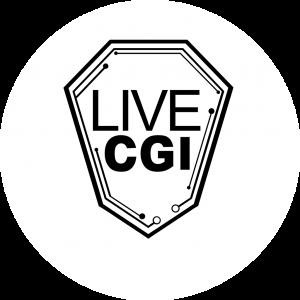 Live CGI