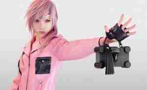 Louis-Vuitton-Final-Fantasy-Lightning