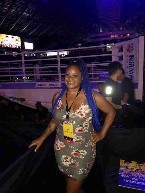 Introducing A new face in the Sugar Gamers team, Esha Todd! 14 Sugar Gamers