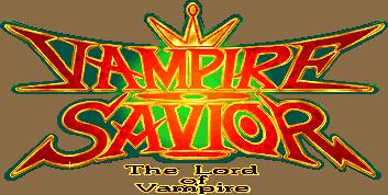 Interview: Meet Kendra aka Xanoz, The True Vampire Savior 4 Sugar Gamers