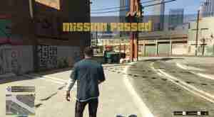 922150-Grand Theft Auto V Screenshot 2018.11.30 - 21.25.08.86