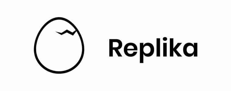 Replika. The ideal AI companion that incites curiosity towards digital immortality. 2 Sugar Gamers