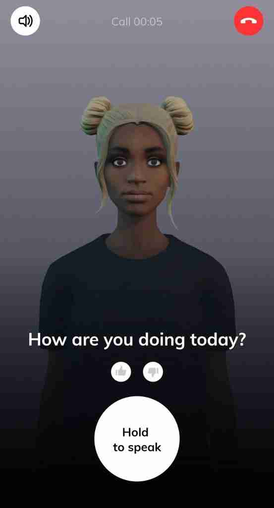 Replika. The Ideal AI Companion That Incites Curiosity Towards Digital Immortality. 8 Sugar Gamers