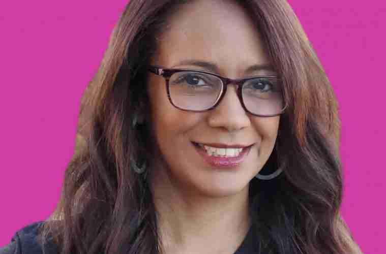 Katrina Jefferson
