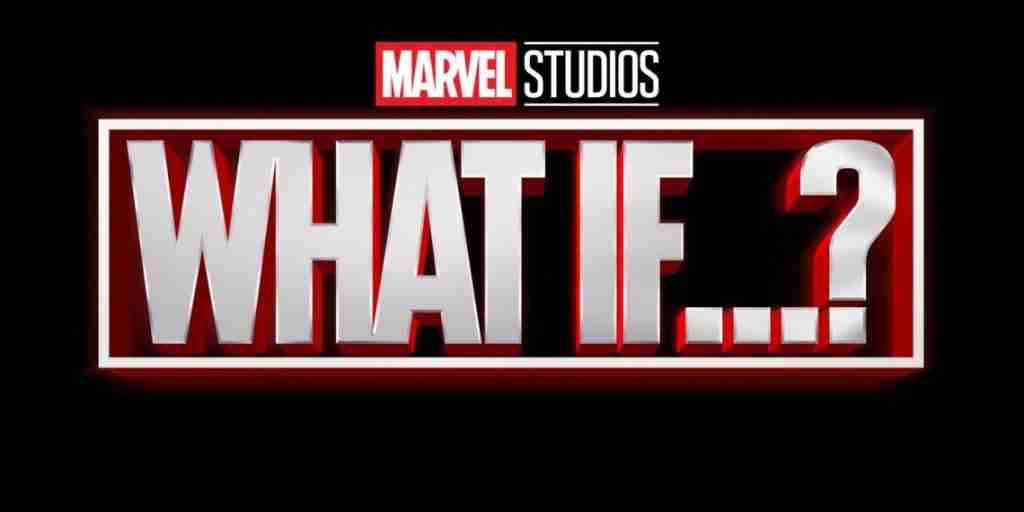 Marvel's What If…? Episode 5: How We Learned To Stop Worrying and Love the Zom… (bie) 4 Sugar Gamers