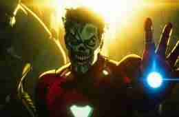 Marvel's What If…? Episode 5: How We Learned To Stop Worrying and Love the Zom… (bie) 12 Sugar Gamers