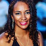 Katrina Jefferson_Public Relations